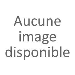 Bergerie du Pouldon route de l'Île Chevaliers - Jeudi et Samedi 10-12h